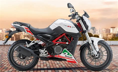 Benelli Tnt 25 Image by Benelli Tnt 25 Showing Benelli Tnt 250 India 2 Jpg