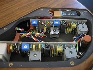 17 Best Images About Music Gear On Pinterest