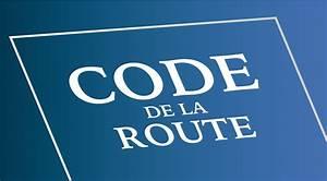 Code Reduction L Olivier Assurance : code de r duction maxicoffee promo tv led 42 inch ~ Medecine-chirurgie-esthetiques.com Avis de Voitures