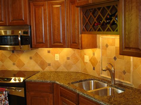 tiles backsplash custom kitchen backsplash ideascustom backsplash travertine tile kitchen backsplash ideas
