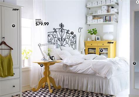 ikea ideas for small bedrooms bedroom design ideas ikea 31 in cheap home decor 18936