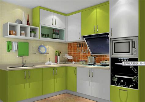 modular kitchen colors india toptan alım yapın purple lacquer kitchen cabinets 7814