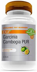Best Garcinia Cambogia Product On The Market