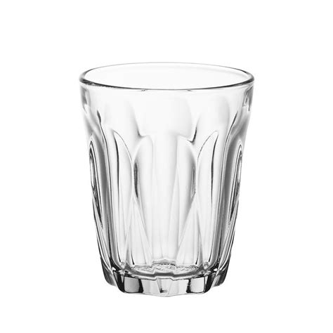 bicchieri duralex duralex provence tumbler 130ml on sale now