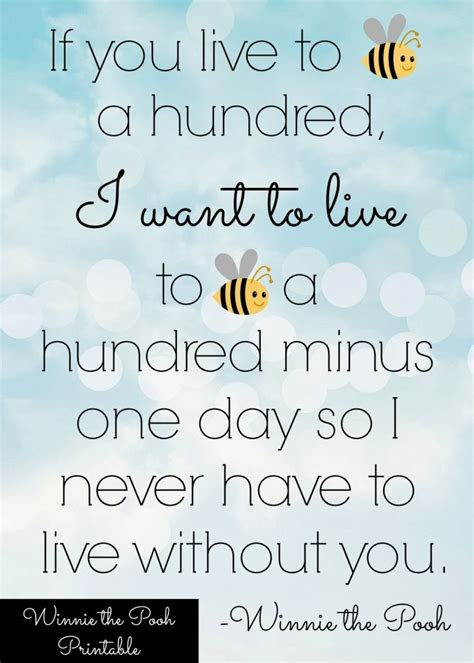 Winnie The Pooh Friday Quotes Quotesgram. Quotes About Love Persevering. Bible Quotes New Baby. Faith Girl Quotes. Summer Quotes With Girlfriend. Family Quotes Losing A Loved One. Friendship Quotes Oprah. Sassy Regina Quotes. Beautiful Quotes During The Holy Week