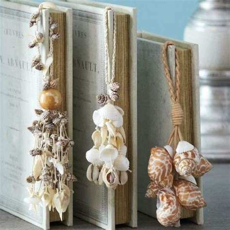 Decorating Ideas Using Seashells by 17 Best Images About Seashell Tassels Porches Seashells