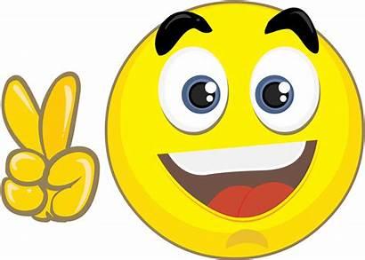 Cool Smileys Smiley Emoticons Smile Symbol Code