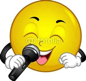sing to me baby py 246 reit 228 naamoja pinterest smileys stock photos and happy