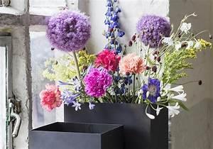 vase notre selection de vases pour fleurir vos With affiche chambre bébé avec offrir bouquet fleur