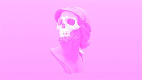 skulls • meh.ro