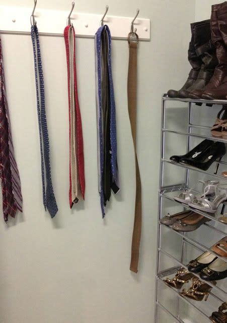 17 best images about closet makeover on closet