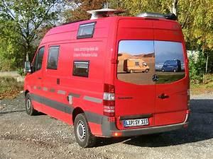 Sprinter 4x4 Gebraucht : wohnmobil kaufen gebraucht wohnmobil kaufen related ~ Jslefanu.com Haus und Dekorationen
