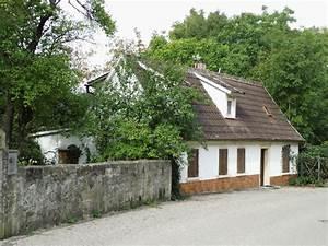 Kleines Haus Im Schwarzwald Zu Verkaufen : kleines haus in schrozberg to zu verkaufen auch ideal als ferien oder wochenendhaus ~ Heinz-duthel.com Haus und Dekorationen