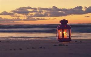beach sunset wallpaper hd - HD Desktop Wallpapers | 4k HD