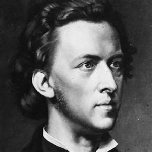 Fru00e9du00e9ric Chopin Composer Pianist Biography