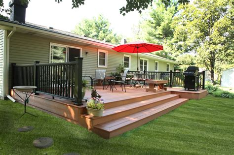 How Much Are Patio Doors by Sunroom Deck Garage Premier Building Amp Remodeling