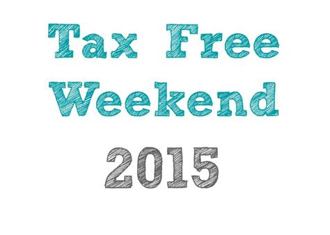 tax free weekend tax free weekend coming to alabama august 7 9 momdot