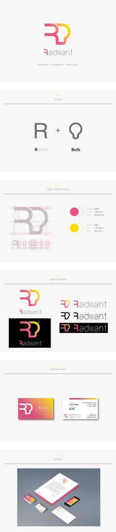 design templates  electricians images