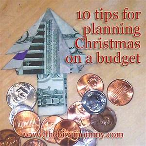 Christmas In July 10 Ways To Start Planning Now And