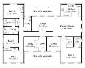 housing blueprints the australian house plans