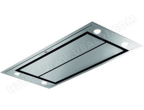 hotte de plafond faber 6209279 pas cher hotte de plafond faber livraison gratuite
