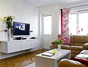 interior design for small spaces living room dgmagnetscom With interior designers small spaces
