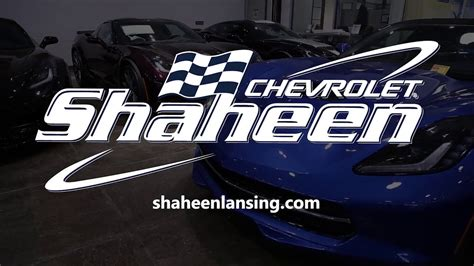 Shaheen Chevrolet by Shaheen Chevrolet Business Spotlight 187 Greater