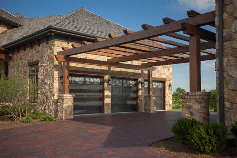 cape cod style homes plans chicago illinois exterior architectural photography luxury