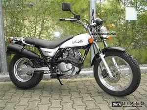 Suzuki Vanvan 125 : 2005 suzuki rv 125 vanvan moto zombdrive com ~ Medecine-chirurgie-esthetiques.com Avis de Voitures