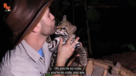 #coyote-peterson on Tumblr