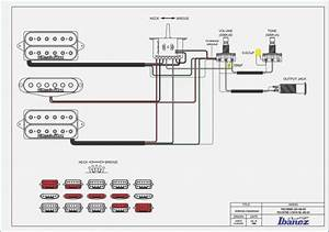 Rodgers 24a01g 3 Wiring Diagram