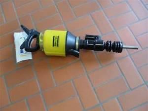 Atlas Copco Bohrhammer : used pneumatic hammers construction equipment on ~ Watch28wear.com Haus und Dekorationen