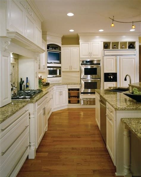 kitchen cabinet joinery door style riverside material maple door construction 2570