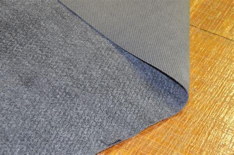 Greenville Sc Carpet Rug Pad Sales Cutting