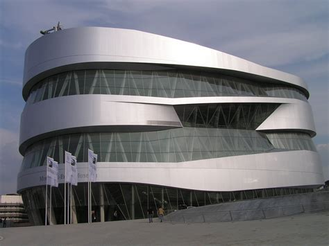 mercedes benz museum file mercedesmuseumstuttgart jpg wikipedia