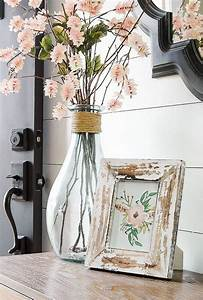 13, Best, Home, Decor, Ideas, For, Spring, And, Summer