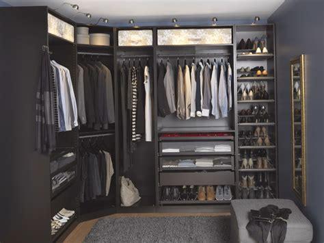 ikea closet systems walk in future home
