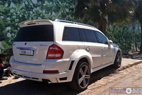 Мерседес бенц mercedes benz cls klasse c219 w219 серый 2006 металлик maisto 1:18. Mercedes-Benz Brabus GL 63 Biturbo - 29 March 2014 ...