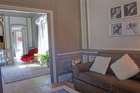 chambre d hote de luxe ardeche mieux qu 39 un hôtel luxe chambre d 39 hôtes au château ardèche