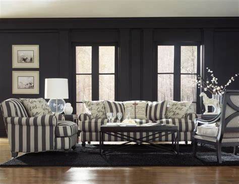 Striped Sofas Living Room Furniture by Weigh In On Your Favorite New Sofa For The Home