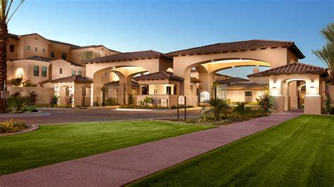 Custom Luxury Home Designs Apartments Modern Country House