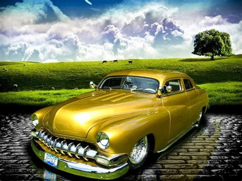 lowered cars wallpaper lowrider cars wallpapers wallpaper cave