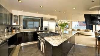 ideas for kitchen design kitchen design ideas dgmagnets com