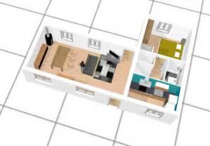 logiciel gratuit plan 3d plan maison 3d logiciel gratuit pour dessiner ses plans 3d