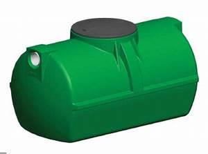Bac A Graisse : r cup rateur graisse simop ~ Edinachiropracticcenter.com Idées de Décoration