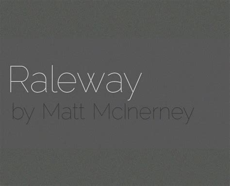 Best Fonts For Web Pages 30 Best Free Minimalistic Fonts For Web Designers