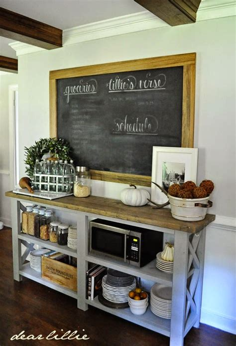 blank kitchen wall ideas the other side of the painted room sideboard pantry