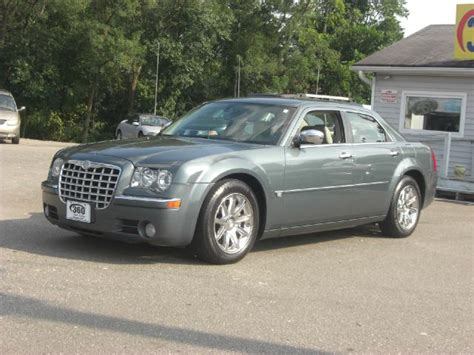 2006 Chrysler 300c For Sale by Used Cars For Sale Oodle Marketplace