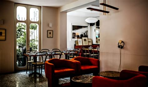Le Glühbirne Design by Le Pigalle Design Hotels