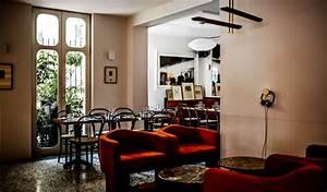Hotel Le Pigalle : le pigalle paris france design hotels ~ Melissatoandfro.com Idées de Décoration